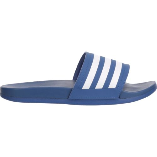 Display product reviews for adidas Men's Adilette CF Ultra Sport Slides