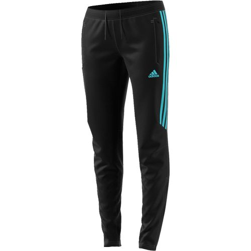 Display product reviews for adidas Women's Tiro 17 Training Pant