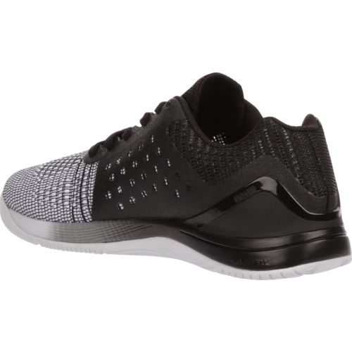 Reebok Women's Nano 7.0 CrossFit Training Shoes - view number 3