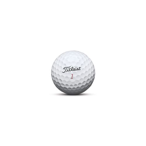 Titleist Pro V1x Golf Balls - view number 3