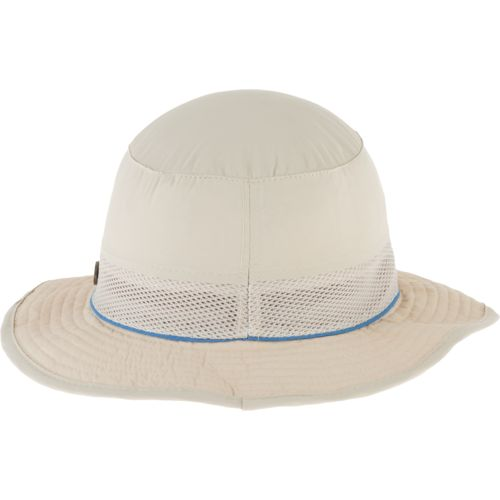 Magellan Outdoors Women's Falcon Lake Core Bucket Hat