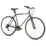 KENT Men's 700c Front Runner Road Bike - view number 1