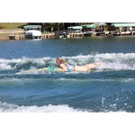 ZUP YouGotThis 2.0 Towable Multifunction Watersports Board - view number 8