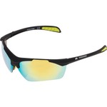 Rawlings Youth 103 Semirimless Baseball Sunglasses - view number 1