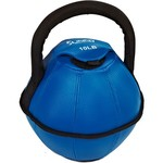 Sunny Health & Fitness Soft Kettlebell - view number 2