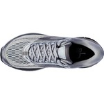 Brooks Men's Ghost 10 Running Shoes - view number 4