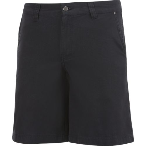 Columbia Sportswear Men's ROC II SHORT - view number 3