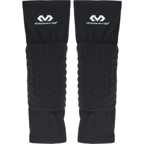 McDavid Adults' Hex™ Technology Leg Sleeves - view number 2