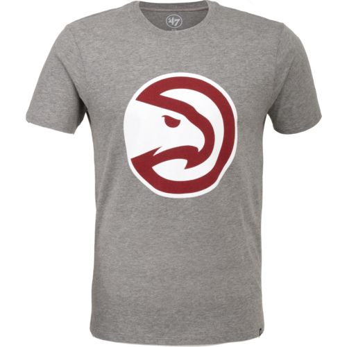 '47 Atlanta Hawks Primary Logo Club T-shirt