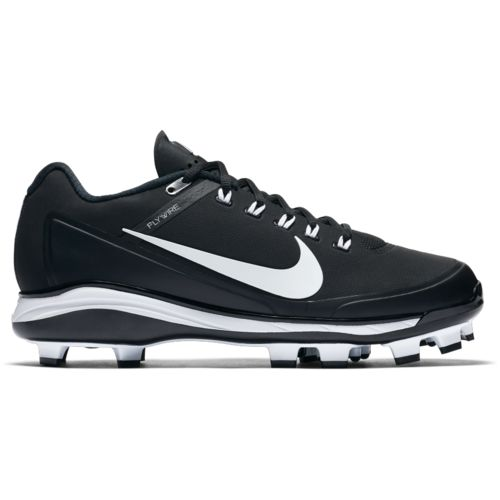 Nike Men's Clipper '17 MCS Baseball Cleats - view number 3
