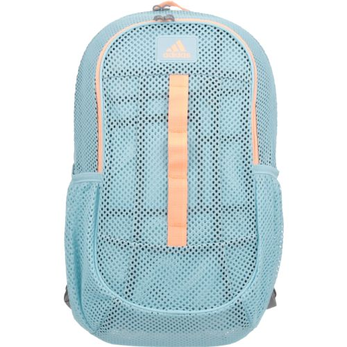 33052cf771 nike mesh school bags on sale   OFF34% Discounts