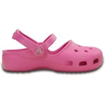 Crocs Girls' Karin Clogs - view number 1