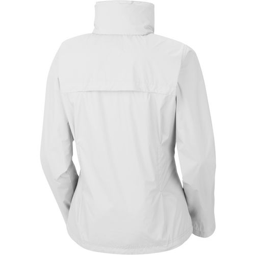 Columbia Sportswear Women's Switchback II Plus Size Jacket - view number 2