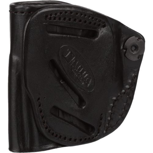 Tagua Gunleather 4-in-1 GLOCK 26/27/33 Holster - view number 2
