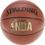 Spalding NBA Ultimate Basketball - view number 1