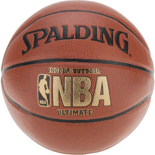 Spalding NBA Ultimate Basketball