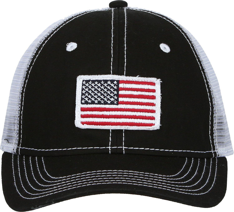 Hats Academy