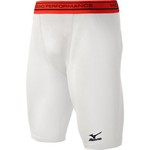 Mizuno Men's Elite Padded Sliding Short - view number 1