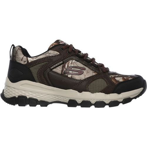SKECHERS Men's Relaxed Fit Outland 2.0 Shoes - view number 1
