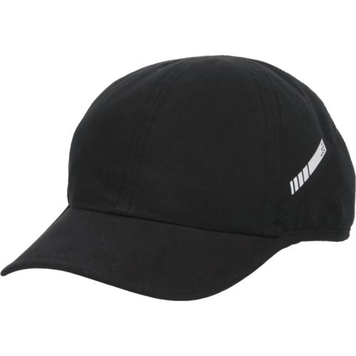 bcg s cool running hat academy