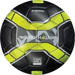 Franklin Blackhawk Soccer Ball - view number 1