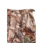 Magellan Outdoors Women's Eagle Pass Deluxe Pant - view number 5