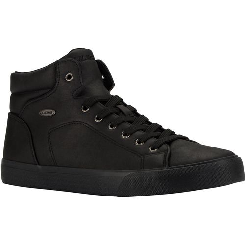 Lugz Men's King LX High Top Shoes - view number 2