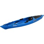 Sun Dolphin Bali 12 SS 12 ft Kayak - view number 2