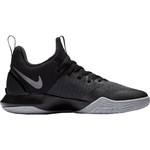 Nike Men's Zoom Shift Basketball Shoes - view number 2