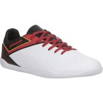 Brava Soccer Men's Dominator Indoor Soccer Shoes - view number 2