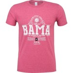 New World Graphics Men's University of Alabama Legends of the Game T-shirt - view number 1