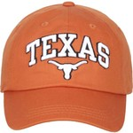 We Are Texas Boys' University of Texas Secondary Cap - view number 1