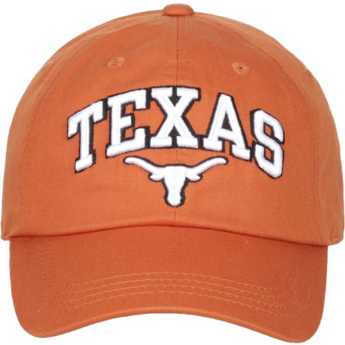 We Are Texas Boys' University of Texas Secondary Cap