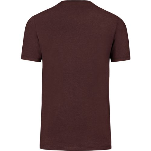 '47 Mississippi State University Logo Club T-shirt - view number 2