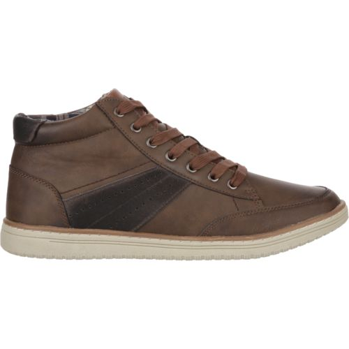 Display product reviews for Magellan Outdoors Men's Forrest Casual Shoes