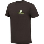 Heybo Men's Pro Performance Duck T-shirt - view number 3