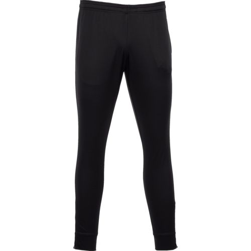 BCG Men's Turbo Tapered Pant