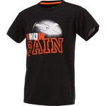BCG Boys' Know Pain Short Sleeve T-shirt - view number 3