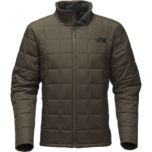 Display product reviews for The North Face Men's Harway Jacket