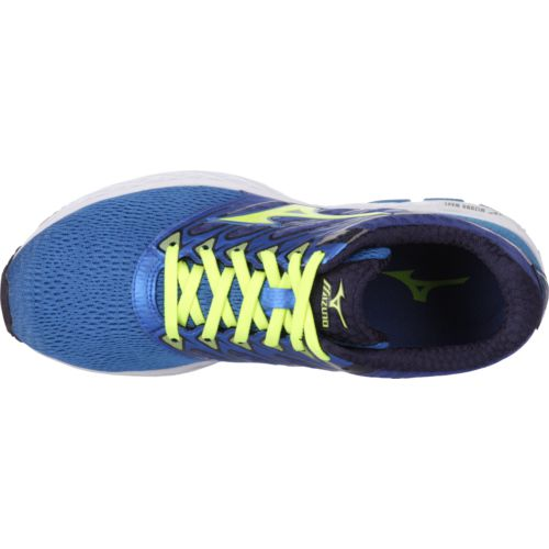 Mizuno Men's Wave Shadow Running Shoes - view number 5