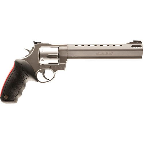 Display product reviews for Taurus 444 Raging Bull .44 Remington Magnum Revolver