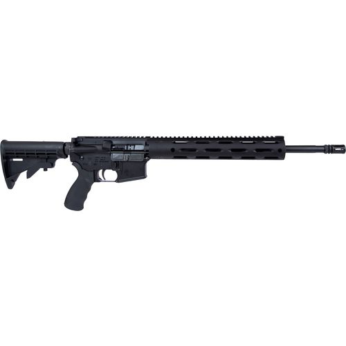 Radical Firearms AR-15 .223 Rem/5.56 NATO Semiautomatic Rifle