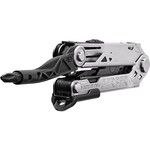 Gerber Center-Drive Multi-Tool with Bit Set - view number 5