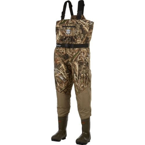 Frogg Toggs Grand Refuge Waders Cyber Monday Sale