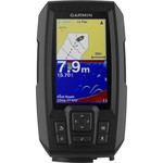 Garmin STRIKER Plus 4 Fishfinder - view number 1