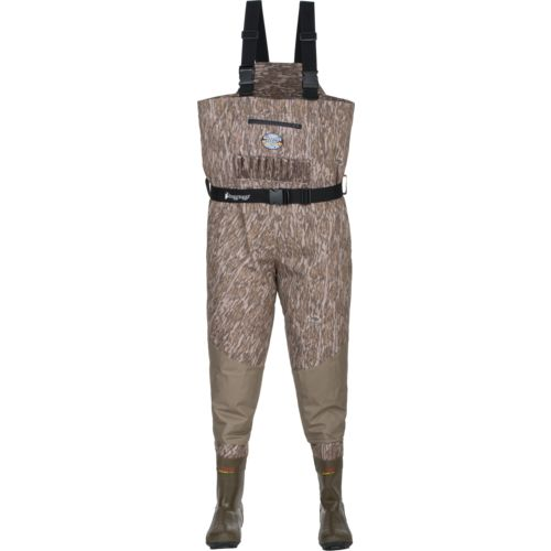 frogg toggs Men's Migration Grand Refuge 2.0 Chest Wader