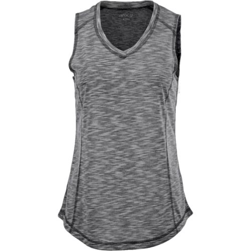 BCG Women's Explorer Spacedye Tank Top