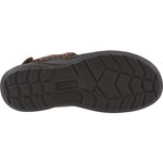Magellan Outdoors Men's Comal Sandals - view number 5