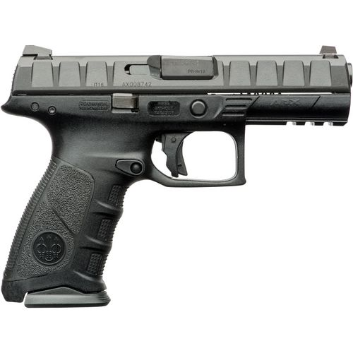 Display product reviews for Beretta APX Full Size 9mm Luger Pistol