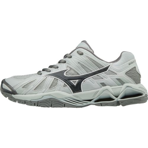 Mizuno Women's Wave Tornado X2 Volleyball Shoes